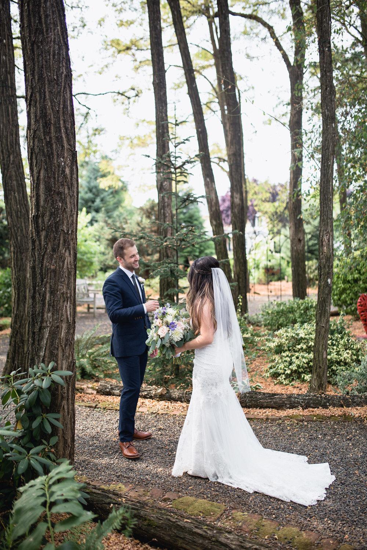 Ainsworth house wedding venue oregon city portland oregon photographer maccoy dean fine art -36.jpg
