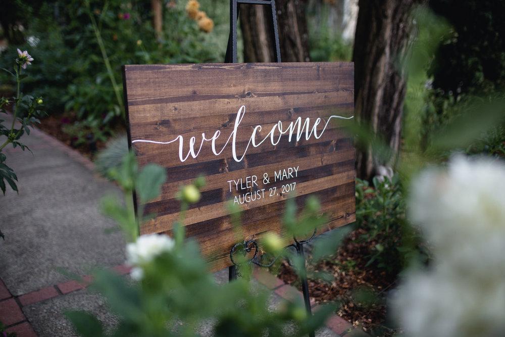 Ainsworth house wedding venue oregon city portland oregon photographer maccoy dean fine art -37.jpg