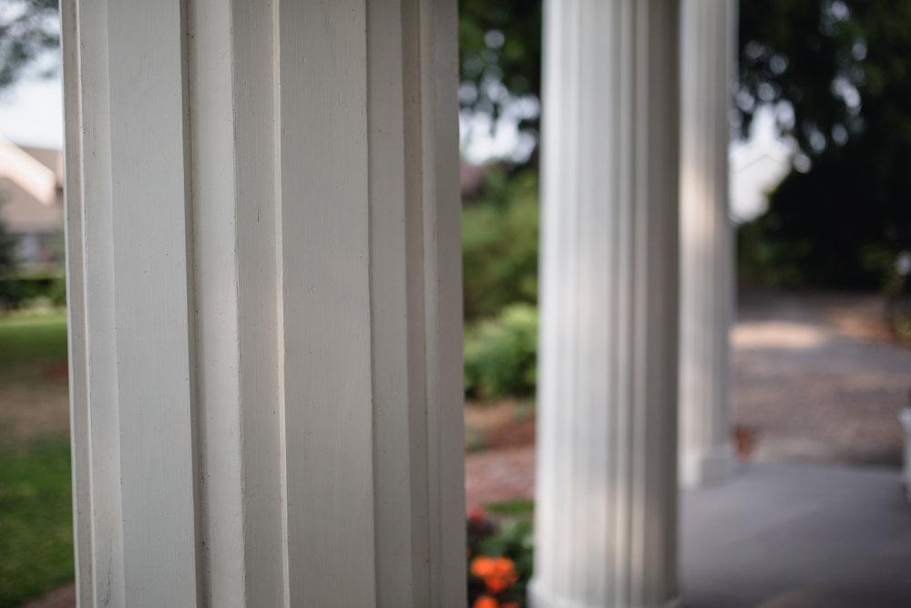 Ainsworth house wedding venue oregon city portland oregon photographer maccoy dean fine art -42.jpg