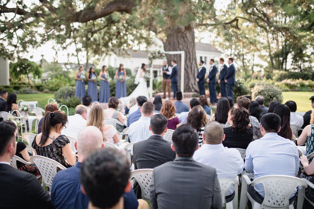 Ainsworth house wedding venue oregon city portland oregon photographer maccoy dean fine art -45.jpg