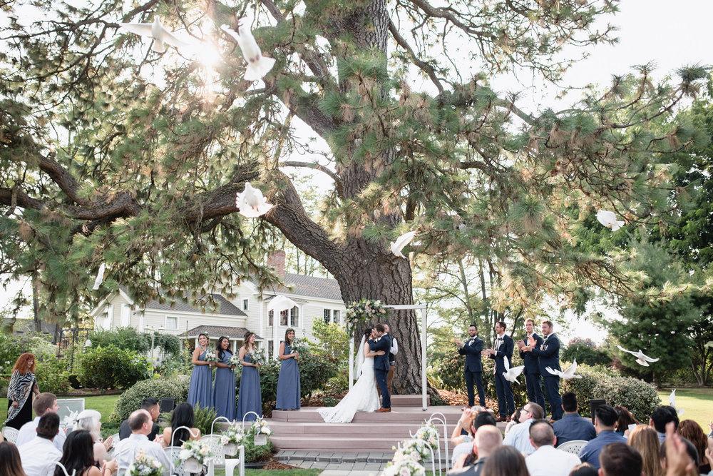 Ainsworth house wedding venue oregon city portland oregon photographer maccoy dean fine art -48.jpg