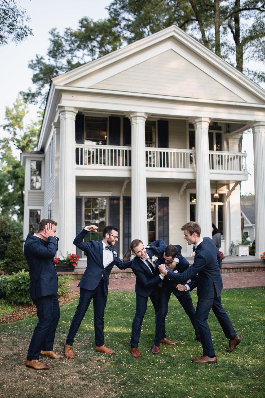 Ainsworth house wedding venue oregon city portland oregon photographer maccoy dean fine art -52.jpg