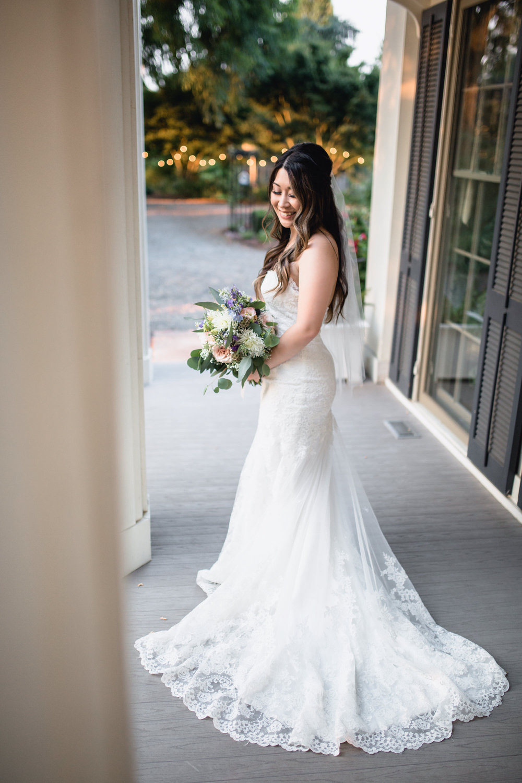Ainsworth house wedding venue oregon city portland oregon photographer maccoy dean fine art -58.jpg