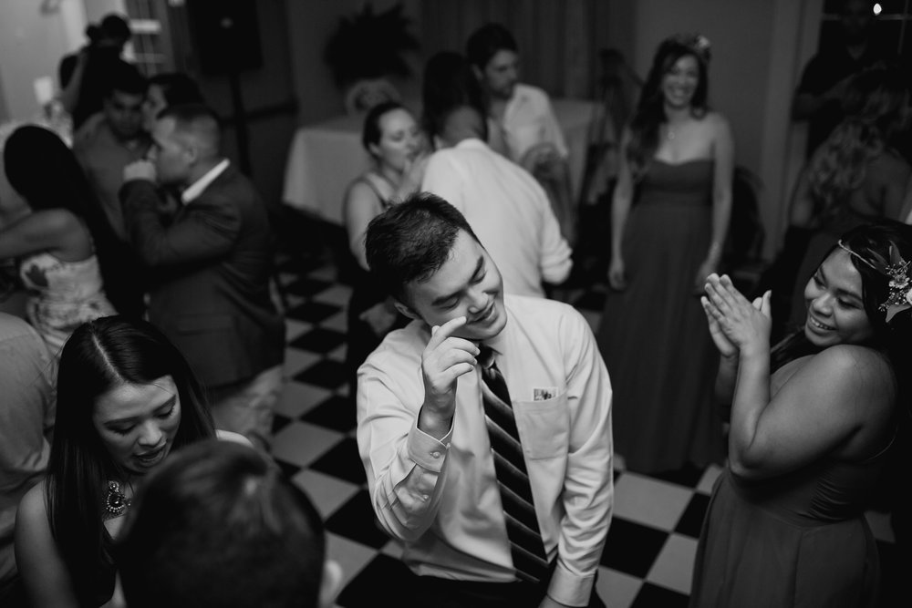 Ainsworth house wedding venue oregon city portland oregon photographer maccoy dean fine art -59.jpg