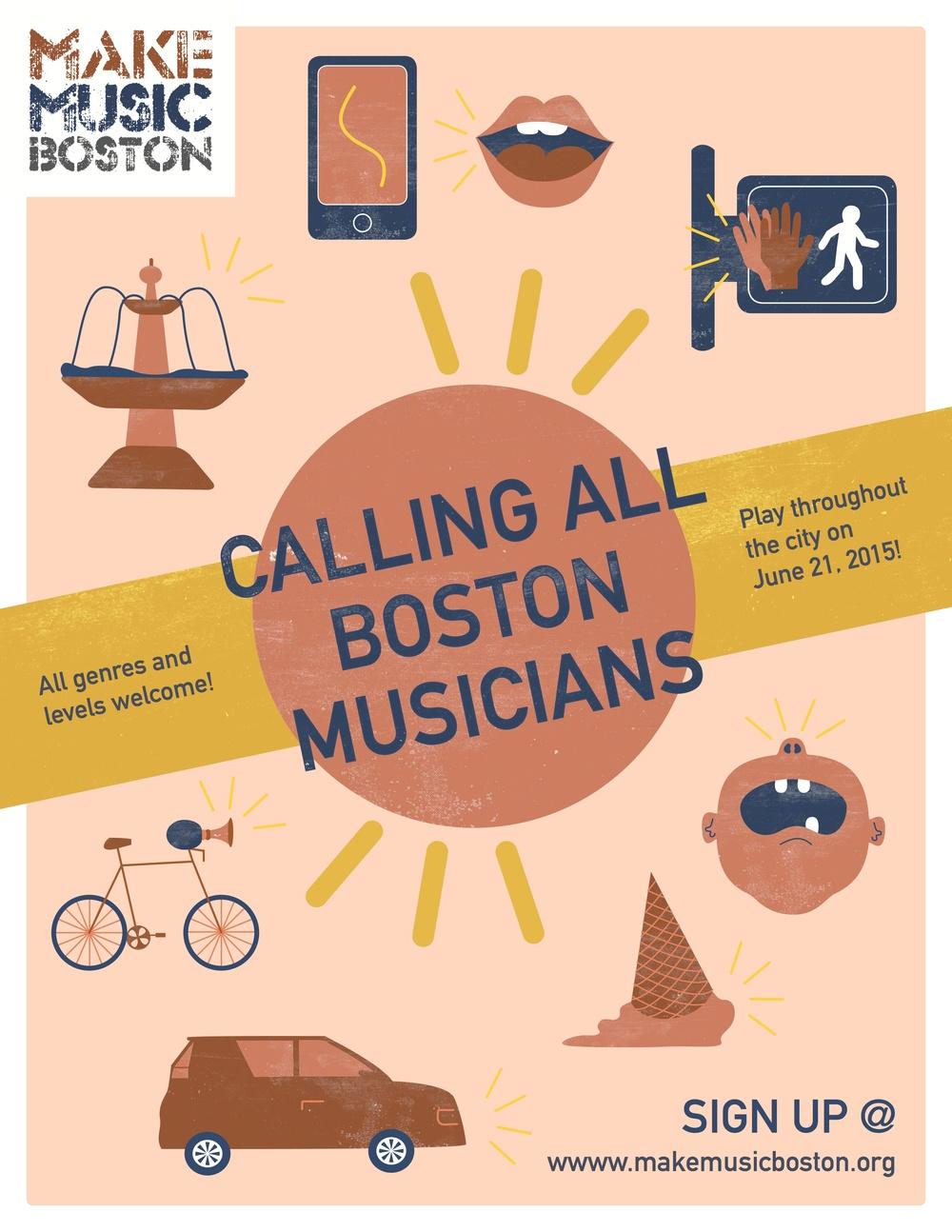 Musician Poster.jpg