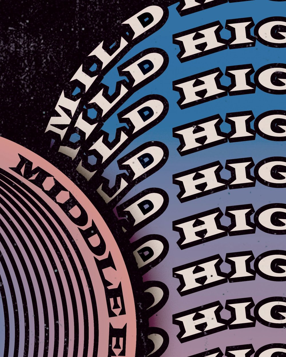 MILD_HIGH_CLUB.jpg