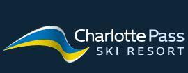 Logo_Charlotte_new.jpg
