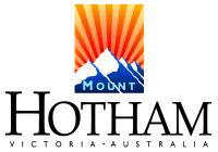Logo_Hotham_older.jpg