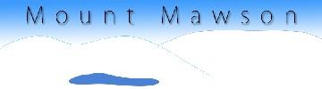 Logo_Mt_Mawson.jpg