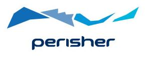 logo_ Perisher_new.jpg