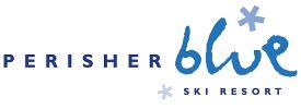 Logo_Perisher_oldish.jpg