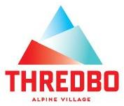 Logo_Thredbo_newest.jpg