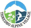 Logo_Thredbo_old.jpg