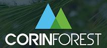 Logo_Corin_new.PNG