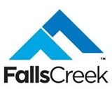 Logo_falls_2014.jpg