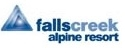 logo falls triangle 358003_logo_140x90_1337694694.jpg