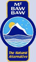 logo bawbaw old vertical.jpg