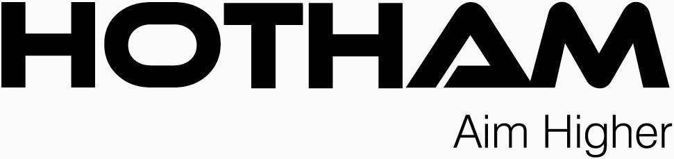 logo Hotham Black.jpg