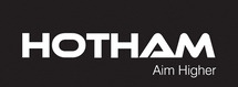 logo Hotham white.jpg