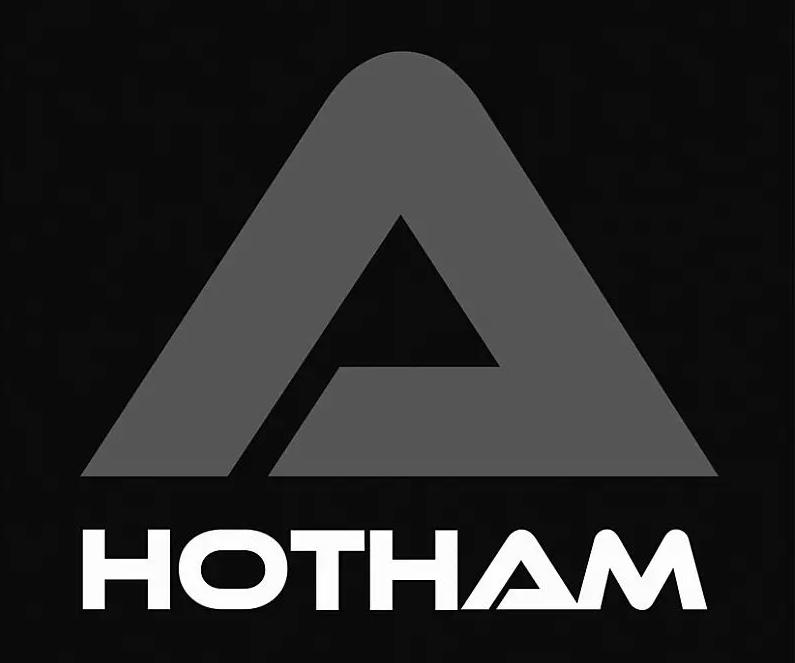 logo hotham compact grey.png