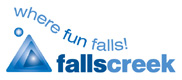 logo falls Creek oldish.jpg