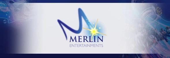 logo merlin.png