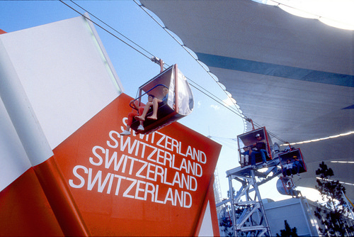 ski lift Expo 88.png
