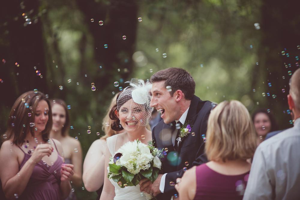 KellyBarr-Bubbles.jpg