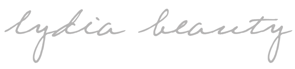 lydiabeautylogo.png