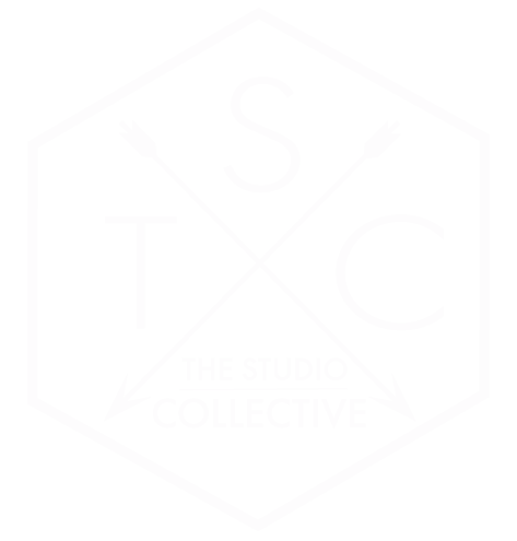 The Studio Collective