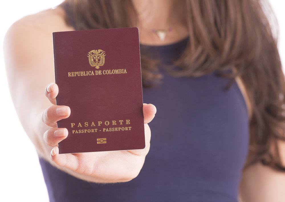 Passport Forth.jpg
