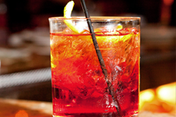 Happy Hours La Toscana has a Happy Hour 4 Days a Week 3 to 6 pm Enjoy!  See More