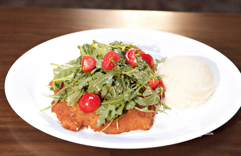san-rafael-tuscan-food_38.jpg