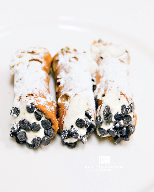 san-rafael-tuscan-food_58.jpg