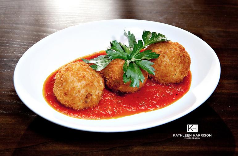 san-rafael-tuscan-food_61.jpg