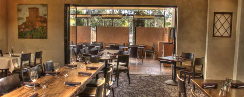ristorante-la-toscana-22-1.jpg