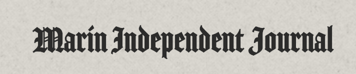 marin-independent-journal.png