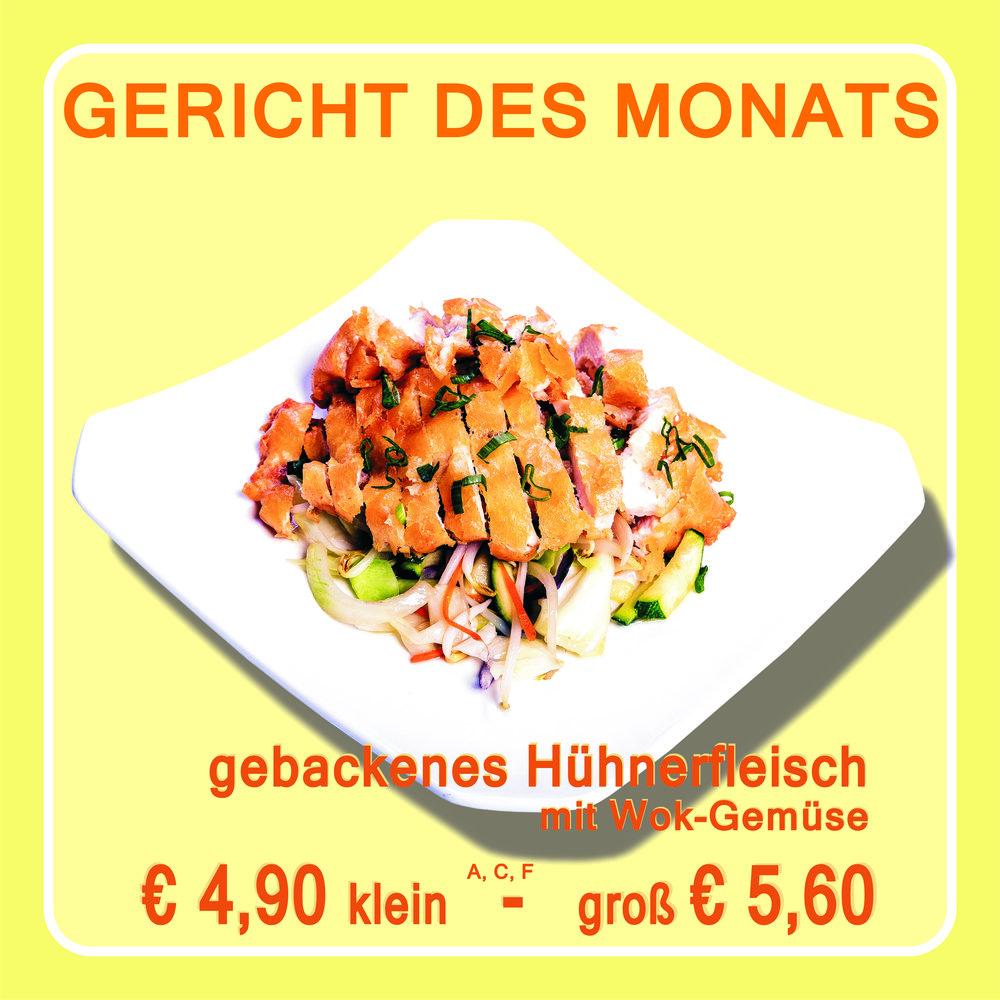 GebHF_WokGemüse 50x50_1cmÜberfüller.jpg