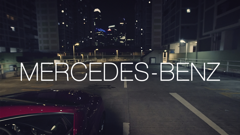 MercedesbenzCLA.jpg