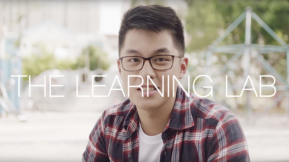 Thelearninglab whenigrowup.jpg