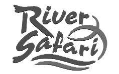 River_Safari_logo.png