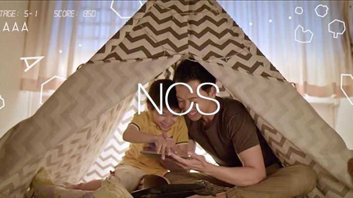 Copy of NCS