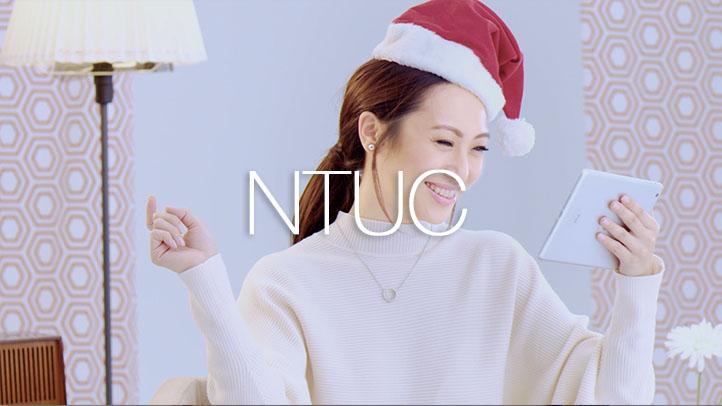 NTUC XMAS.jpg