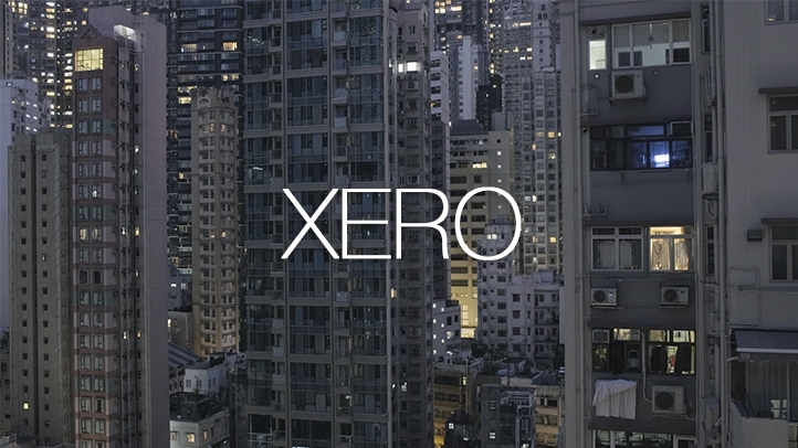 Xero.jpg