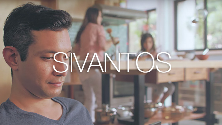 Sivantos.jpg