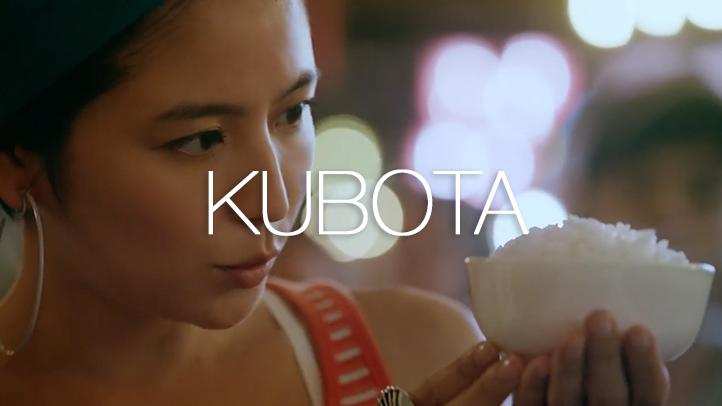 Kubota 2.jpg