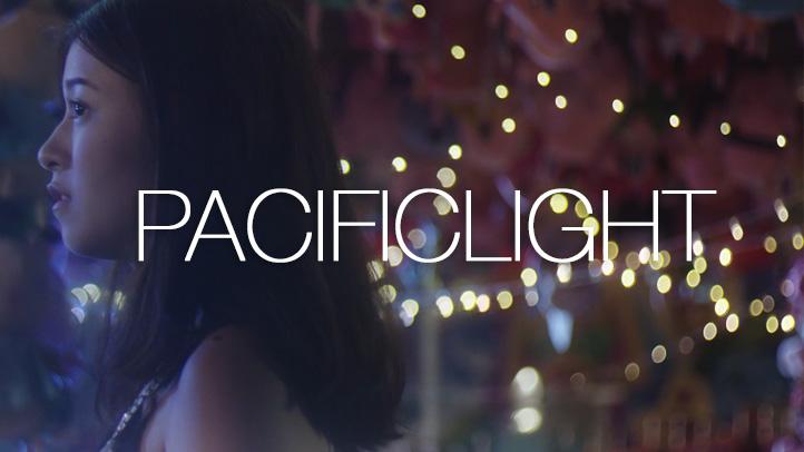 paclight.jpg