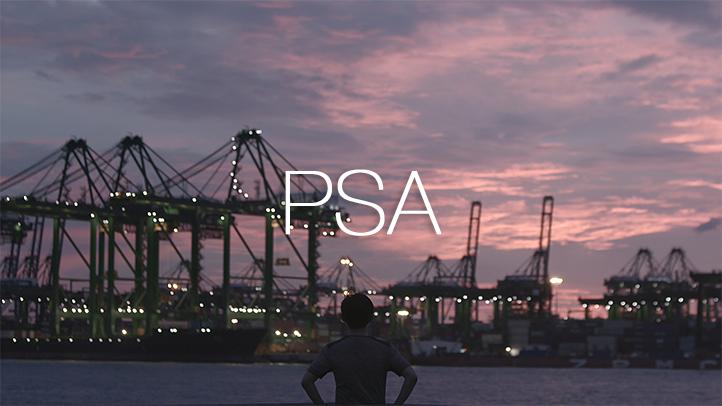 PSA.jpg