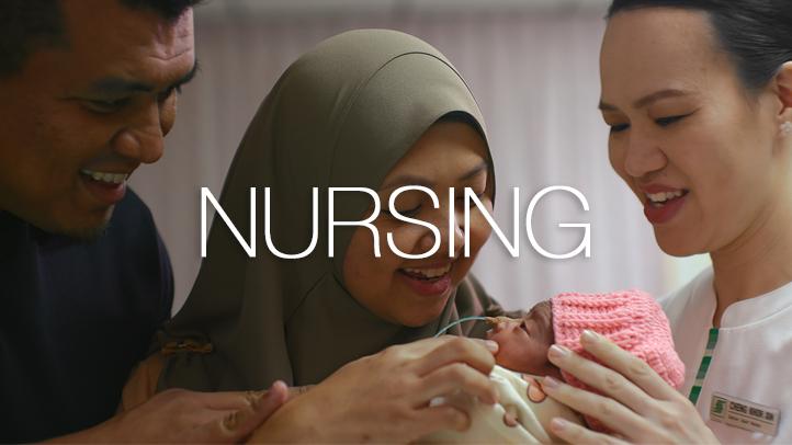 Singhealth Nursing.jpg