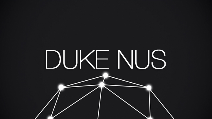 Animation.DukeNUS.jpg